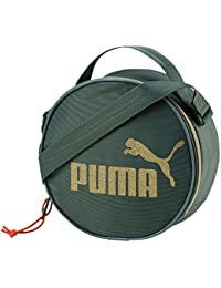 4f3ddd8f0b Amazon.co.uk  Puma - Handbags   Shoulder Bags  Shoes   Bags
