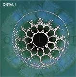Songtexte von QNTAL - QNTAL I