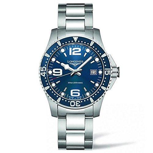 longines-homme-bracelet-boitier-acier-inoxydable-quartz-cadran-bleu-analogique-montre-l37404966