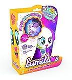 TIgerHead Toys, Ltd.. - Perro Mascotas Electrónicas con Luz y...