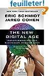 The New Digital Age: Transforming Nat...
