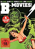 B-Movies! - The Classic Collection [2 DVDs]