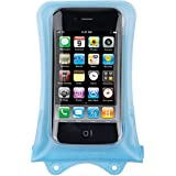 Sac WP-i10 étanche Outdoor pour iPhone & iPod, transp.