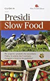 Best Libri per presidi - Guida ai Presìdi Slow Food. Per scoprire i Review