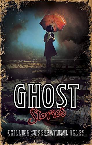 Ghost Stories (Der Geist Halloween Store)