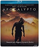 Apocalypto (metal box - tiratura limitata) [Blu-ray] [IT Import]Apocalypto (metal box - tiratura limitata) [Blu-ray] [