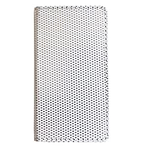 DooDa PU Leather Case Cover For Sony Xperia E5