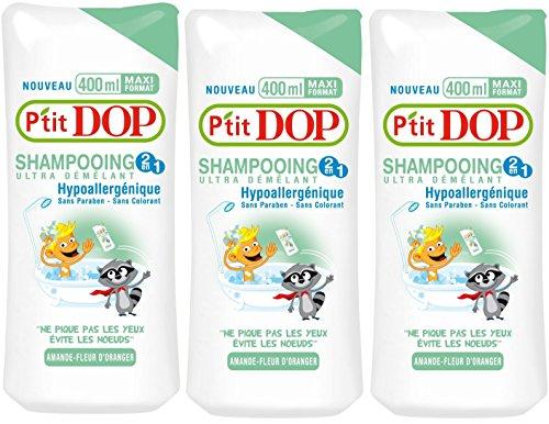 ptit-dop-shampooing-ultra-demelant-2-en-1-amande-fleur-doranger-au-format-maxi-400-ml-lot-de-3