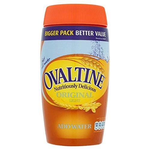ovaltine-light-500g