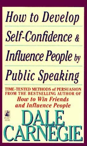 how-to-develop-self-confidence-and-influence-people