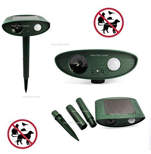 best-selling-solar-powered-battery-rechargeable-cat-fox-dog-squirrels-rats-garden-animal-ultrasonic-