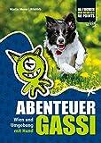 ISBN 3902999039