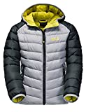 Jack Wolfskin Zenon Children's Jacket Padded