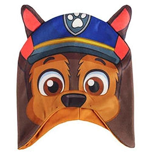 ref3b93-lic528-berretto-pile-pat-patrol-bambino-orecchie-di-cane-licenza-ufficiale-paw-patrol-taglia