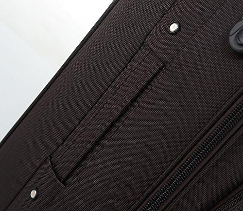 Beibye 8007 Kofferset - 5
