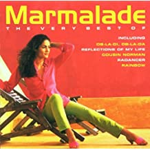 Best of Marmalade,Very