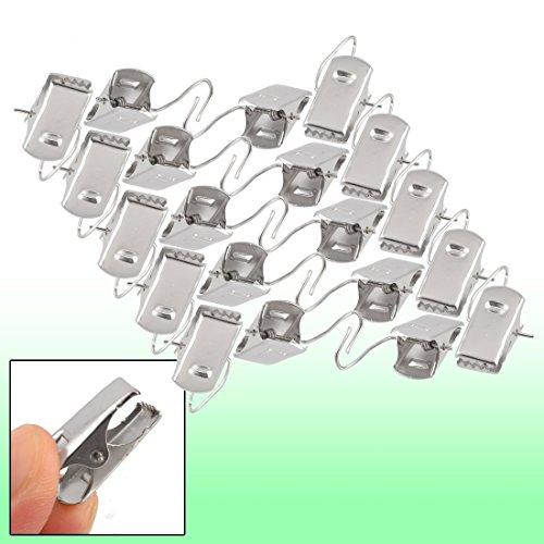 metallhaken-fenster-vorhang-drapierung-clips-20-pc-versilbern-ton