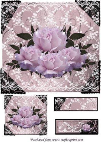 roses-anciennes-wyeth-par-karen-et-dentelle