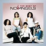 Best of No Angels (Ltd. Pur Edition) -