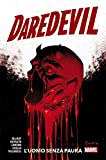 Daredevil - L'Uomo Senza Paura - Marvel Collection - Panini Comics - ITALIANO