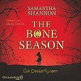 Die Denkerfürsten: The Bone Season 2