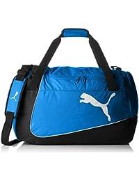 Puma Evopower Sports Bag, Medium, Unisex, Sporttasche