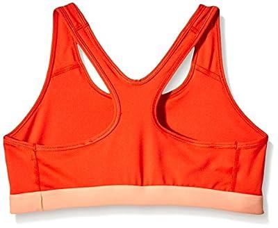 Nike Damen Unterwäsche Pro Classic Bra