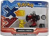 Jakks Pacific - Pack Maxi Figurine...
