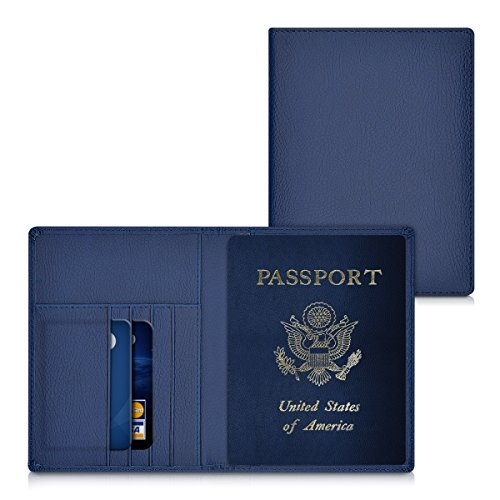 kwmobile-porta-documenti-carte-carte-di-credito-tessere-ecopelle-astuccio-in-blu-scuro