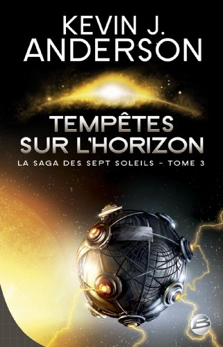 Saga Tome 3 [Pdf/ePub] eBook