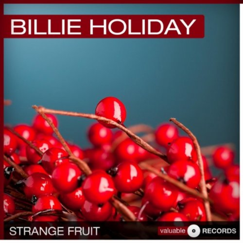 Strange Fruit (Remastered)