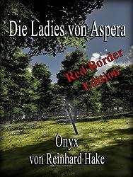 Die Ladies von Aspera - Onyx