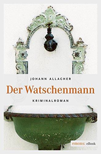 Der Watschenmann