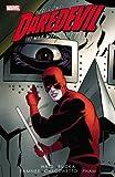 Daredevil by Mark Waid - Volume 3 (Daredevil (Paperback))