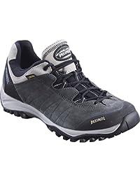 Meindl Florida GTX–Zapatos de hombre–anthrazite antracita Talla:UK12,0=EU47,0