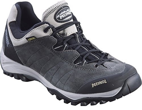 Meindl Schuhe Florida GTX Men - anthrazite 46 2/3
