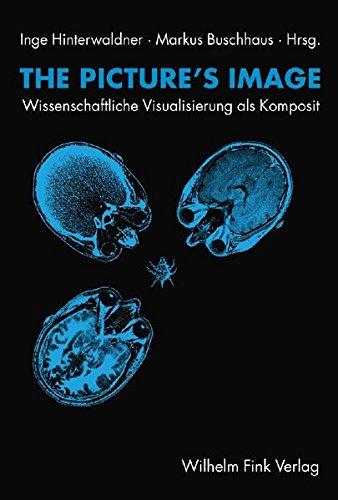 The Picture's Image: Wissenschaftliche Visualisierungen als Komposit