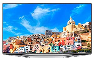 Samsung HG46EC890 46 -inch LCD 1080 pixels 200 Hz TV