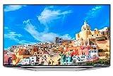 Samsung HG46EC890 116 cm (Fernseher,200 Hz)
