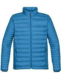 Stormtech Men's St154 Basecamp Thermal Jacket