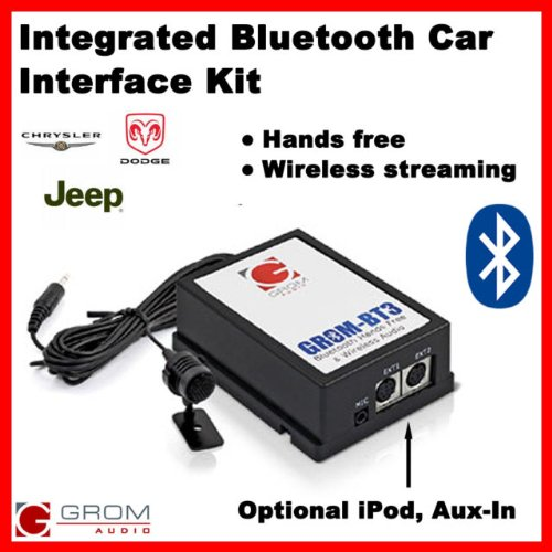 kit-voiture-grom-audio-bt3-bluetooth-integre-pour-2002-05-chrysler-dodge-jeep-de-stereo