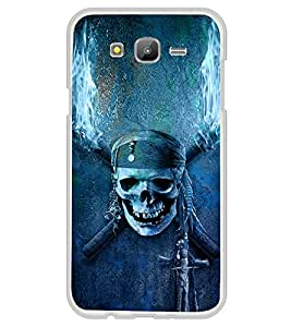 ifasho Designer Phone Back Case Cover Samsung Galaxy J5 (6) 2016 :: Samsung Galaxy J5 2016 J510F :: Samsung Galaxy J5 2016 J510Fn J510G J510Y J510M :: Samsung Galaxy J5 Duos 2016 ( Luck Charm Design Tribal luck )