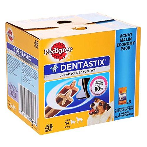 pedigree-dental-stick-per-piccolo-56-x-800-g-1