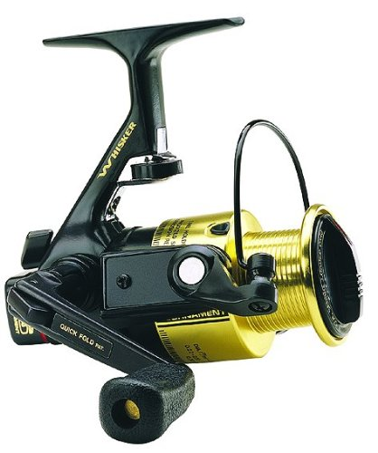 Daiwa Spinning SS700 Tournament Ss Spinning (Angelrollen Saltwater Daiwa)