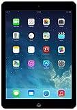 Apple iPad AIR WI-FI 32GB Tablet Computer (Ricondizionato)