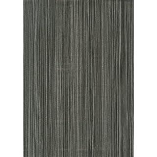 Fablon FAB13859 Zebrano Taupe Adhesive Film Grey