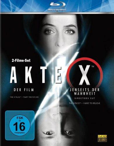 akte-x-der-film-jenseits-der-wahrheit-blu-ray