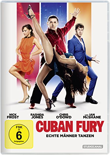 cuban-fury-echte-manner-tanzen