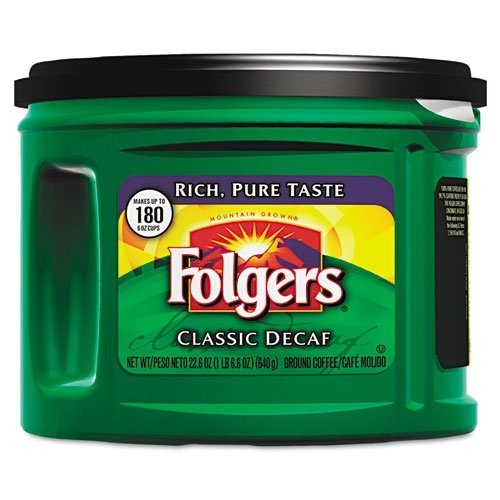 folgers-ground-coffee-decaf-141-lbs-by-folgers