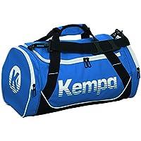 Kempa–Bolsa de deporte 30L (S) bolsillos